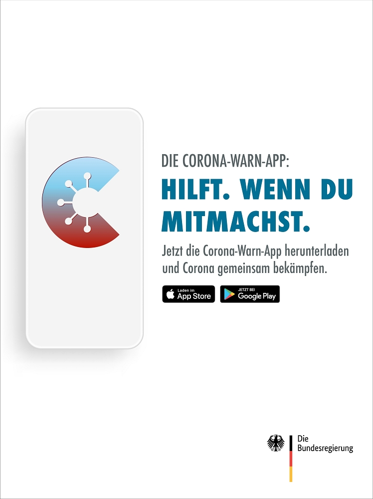 2020_06-01 Corona Warn App - HILFT. WENN DU MITMACHST-72dpi