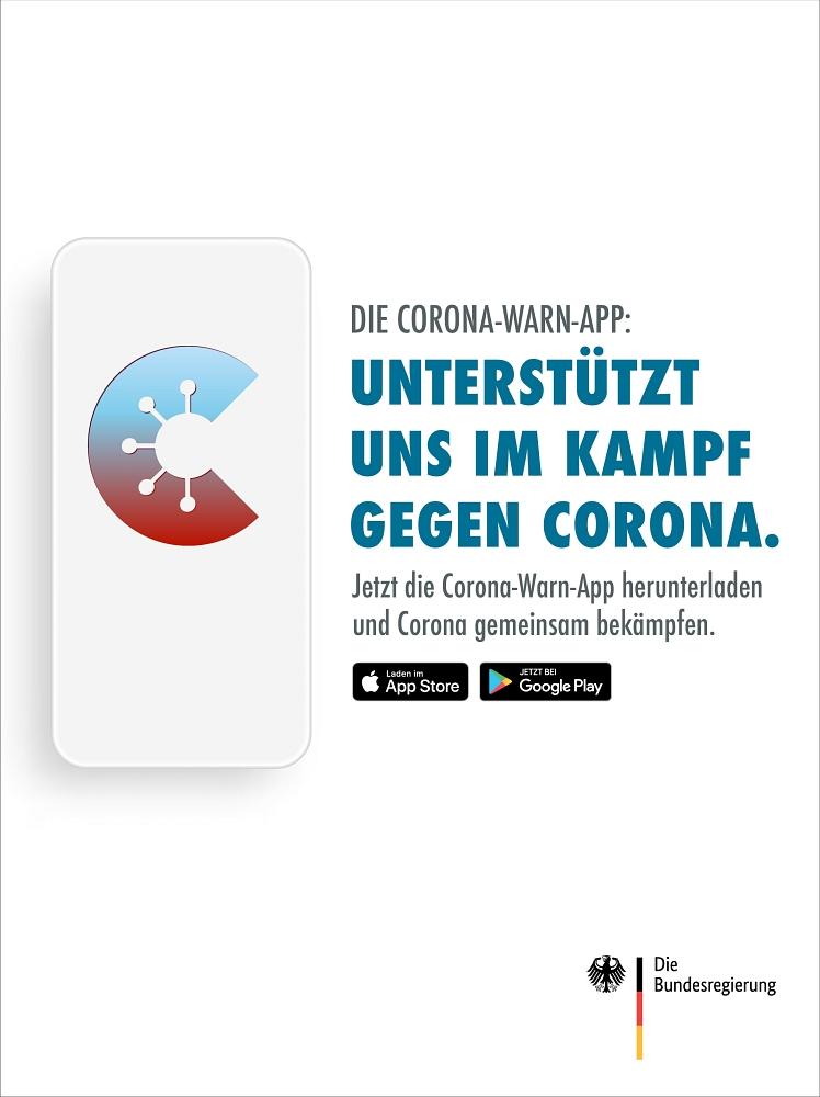 2020_06-01 Corona Warn App - UNTERSTÜTZT UNS IM KAMPF GEGEN CORONA-72dpi