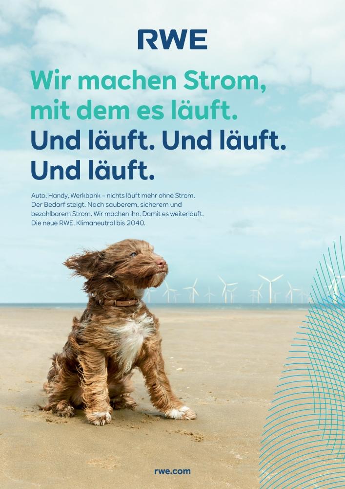 2020_06-05 RWE Hund-