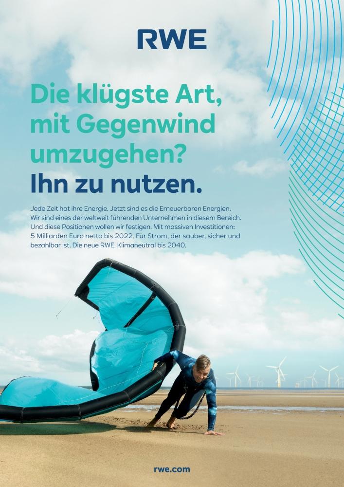 2020_06-05 RWE Kiter-