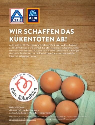 2020_06-07 ALDI Kükentöten-