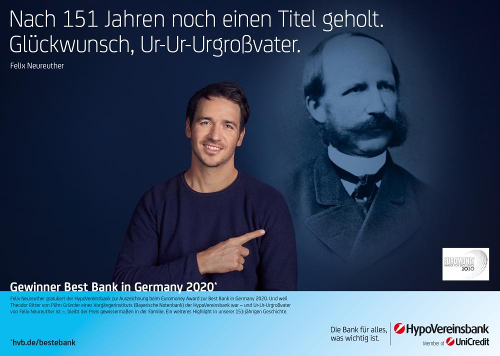 2020_07-04 Hypovereinsbank Motiv Urururgroßvater-