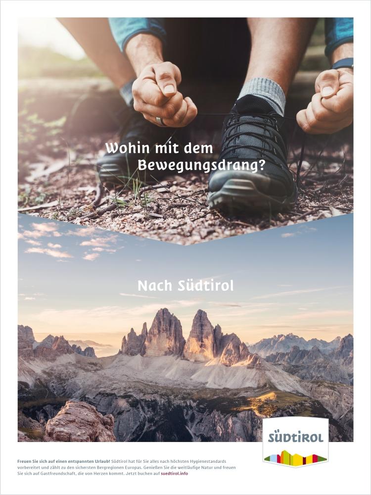 2020_07-07 Südtirol Bewegungsdrang 72dpi-
