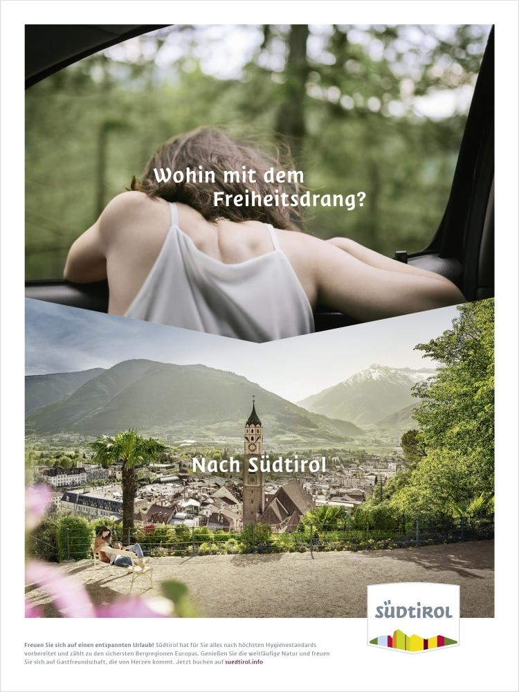 2020_07-07 Südtirol Bewegungsdrang Motiv2 72dpi-