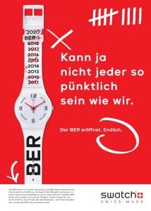 2020_10-03 Swatch BER-