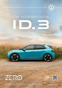 2020_10-07 VW vollelektrisch-
