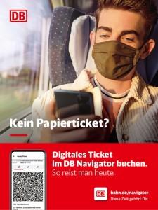 2020_10-08 DB Navigatar Motiv1von2 Kein Papierticket