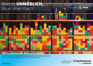 2020_10-10 Hypovereinsbank 3von4 FIEGE-