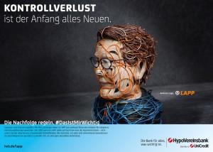 2020_10-10 Hypovereinsbank 3von4 LAPP-