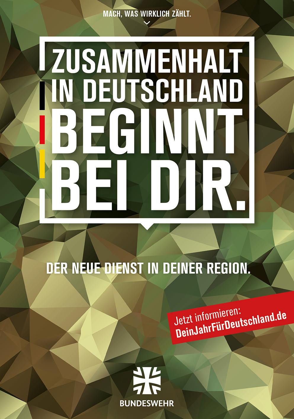 BW_Dein_Jahr_fuer_Deutschland