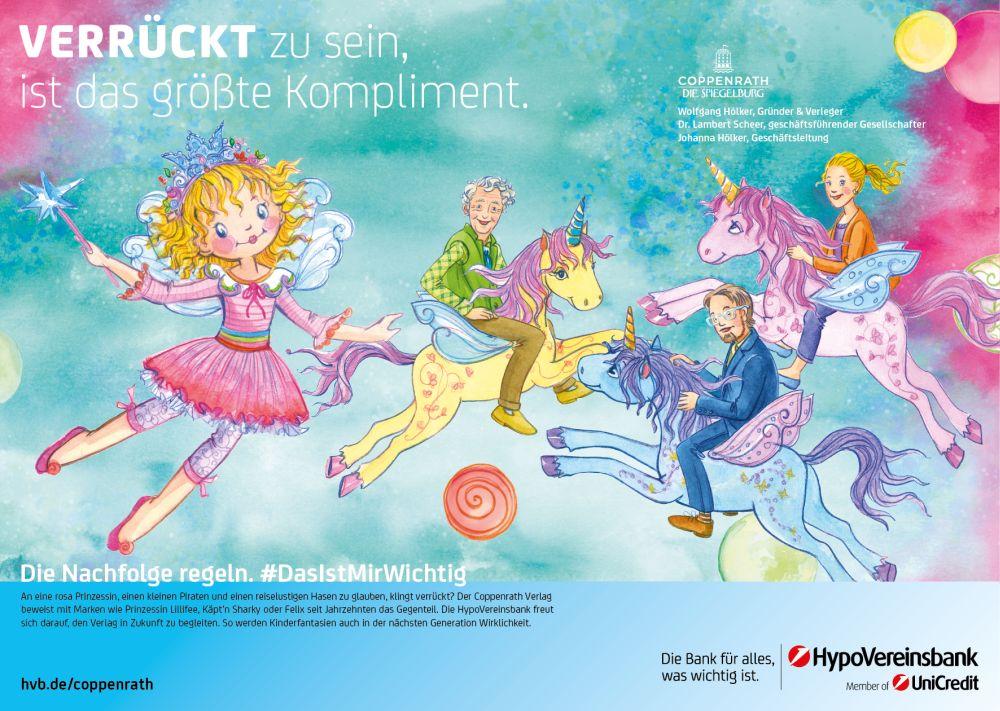 HVB 2020_03-08 Hypovereinsbank Motiv 1von2 Lilifee-