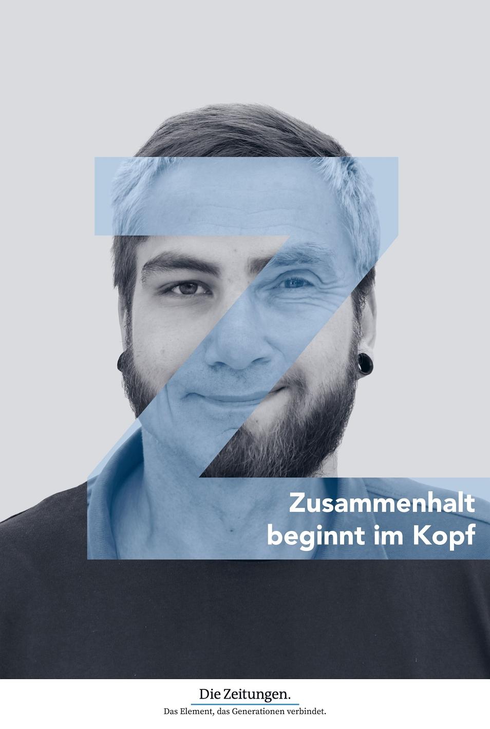 NCB-Zusammenhalt_beginnt_im_Kopf_ZW.indd