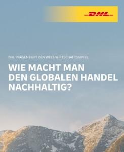 2020_01und02-02 DHL Thomann Die Welt Teil1-
