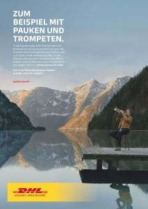2020_01und02-02 DHL Thomann Die Welt Teil2-