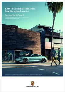 2020_05-05 Porsche Taycan
