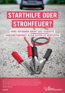 2020_06-09 Anzeige_Starthilfe_INSM-
