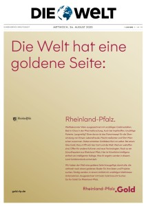 2020_08-01 RLP Welt Gold-001-