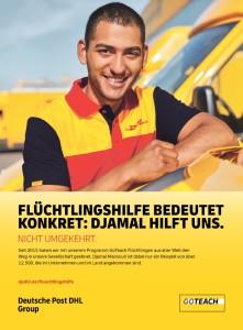 2020_08-03 DHL Djamal-