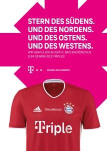 2020_08-04 Telekom Triple-