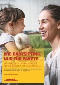 2020_08-08 DHL Babysitting-
