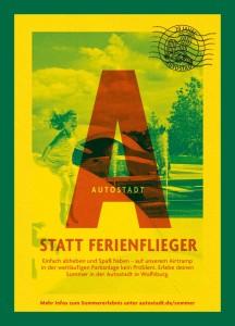 2020_08-09 Autostadt-