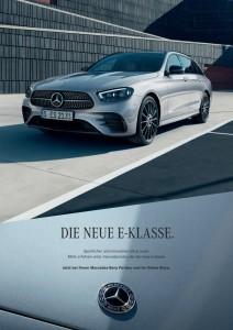 2020_08-10 Mercedes_E_Klasse-