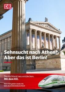 2020_09-04 DB Entdecke Deutschland Athen-Berlin-