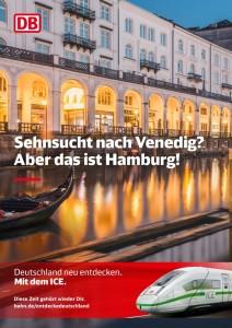 2020_09-04 DB Entdecke Deutschland Venedig-Hamburg-