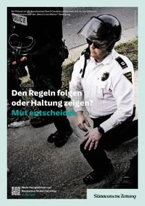 2020_09-08 Süddt. Ztg. Rassismus-