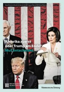 2020_09-08 Süddt. Ztg. US Wahl-