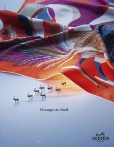 2020_11-01 Hermès Schal
