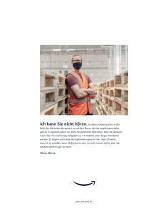 2020_11-03 This is Amazon OLIVER-
