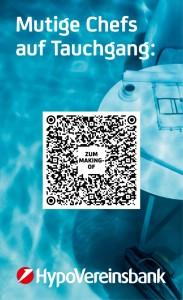 2020_11-05 HVB - Unternehmerbank Kampagne 2020 TECE_Making-of_2-