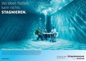 2020_11-05 HypoVereinsbank TECE-