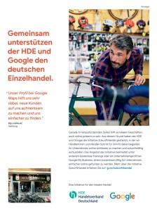 2020_12-01 Google Motiv Bike - oB-