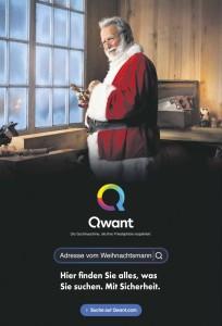 2020_12-03 Qwant - Adresse vom Weihnachtsmann ohne ANZEIGE-