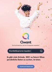2020_12-03 Qwant - Konfettikanone - ohne ANZEIGE-