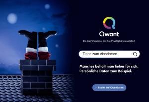 2020_12-03 Qwant - Tipps zum Abnehmen - ohne ANZEIGE-