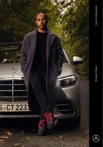 2020_12-08 Mercedes Motiv 1-