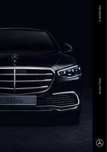 2020_12-08 Mercedes Motiv 2-