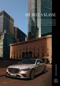 2020_12-08 Mercedes Motiv 3-