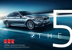 AdJ20-072_2020_BMW_5er_Award_Anzeige