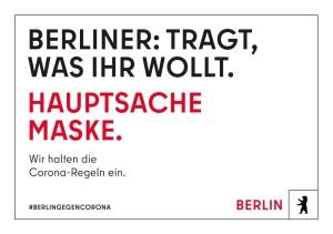 AdJ20_SONDERPREIS TEXT VisitBerlin_Hauptsache Maske-