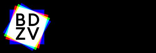 Logo-BDZV